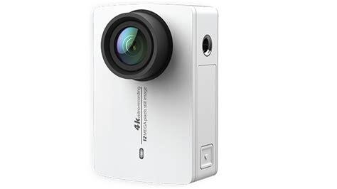 Xiaomi Yi 2 4k Bergaransi Resmi Kamera Xiaomi Yi 2 4k 1 xiaomi den gopro 4 252 hedef alan aksiyon kameras箟 log