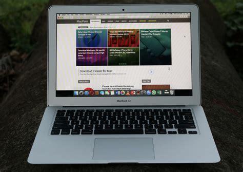 Macbook Baru cara reset mac dan macbook jadi seperti baru lagi macpoin