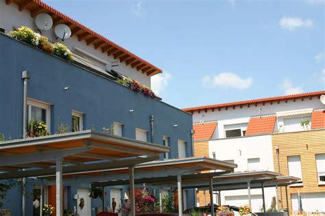 Mussler Baden Baden by Ideal Wohnbauwohnanlage Alte Ziegeleibaden Baden Mussler