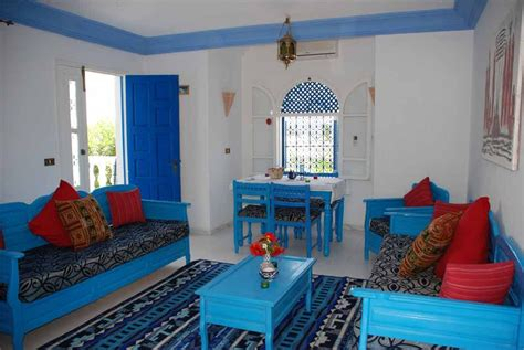 decorating photos 12 id 233 es d 233 co pour une ambiance tunisienne