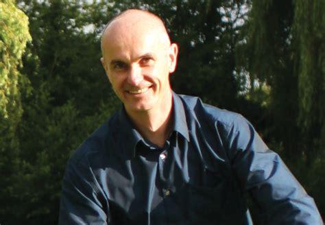 phd advisor dies former chief scientific adviser sir david mackay dies