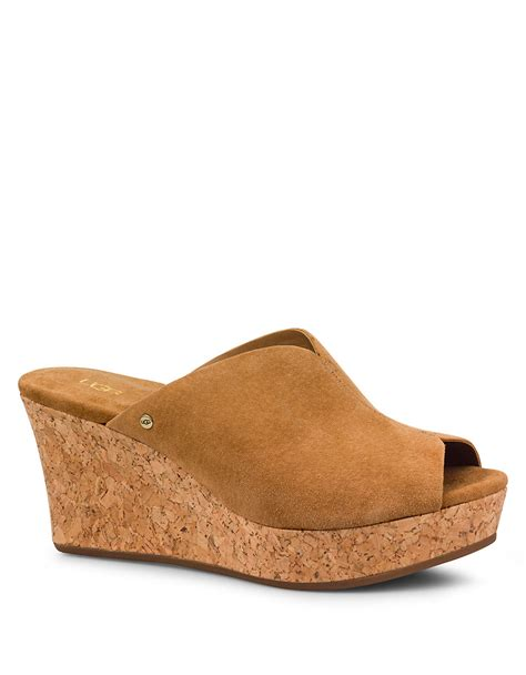 chazz unstoppable lyrics brown wedge sandals 28 images ugg alvina suede wedge
