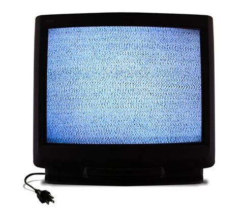 images of tv christian tv