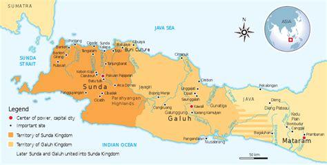 sundanese language the free encyclopedia