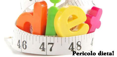 dieta liposuzione alimentare come funziona liposuzione alimentare come perdere 10 kg