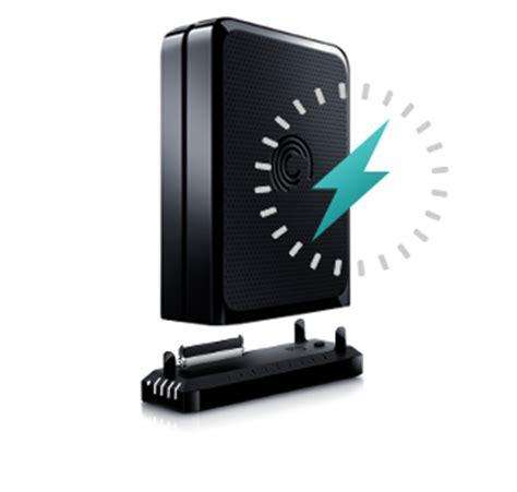 seagate freeagent goflex desk desktop adapter usb 3 0 stae106 spare usb header tech support forum