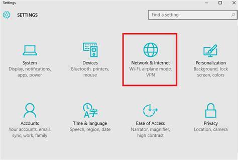cara membuat vpn tanpa software cara menggunakan vpn pptp di windows 10 tanpa software dan