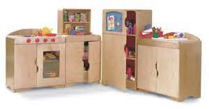 Kids Kitchen Furniture kids kitchen furniture kids kitchen kitchen furniture 250122 korners