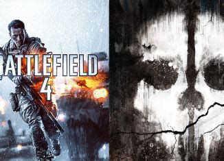 battlefield 4 top tier tactics videogame strategy guides and humor