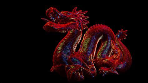 full hd dragon  wallpaper