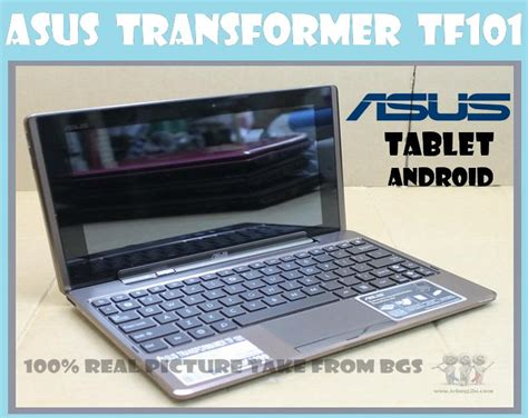 Laptop Asus Touchscreen Malaysia asus laptop touch screen price in malaysia