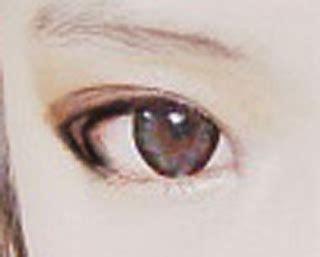 Eyeshadow Dulu Atau Eyeliner Dulu ulzzang eye s make up for my