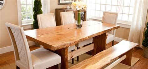saybrook country barn dining tables edge furniture dining tables saybrook country barn