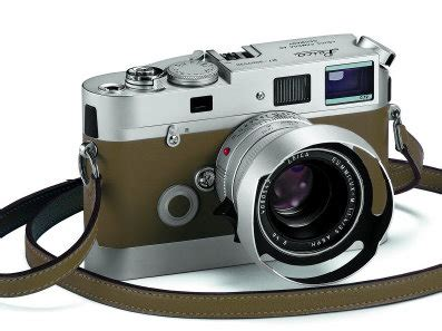upcoming limited edition leica m7 hermes