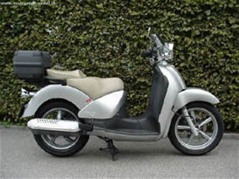 Schnellstes 2 Takt Motorrad by Allgemeines Zum Thema 171 Motor Roller 187