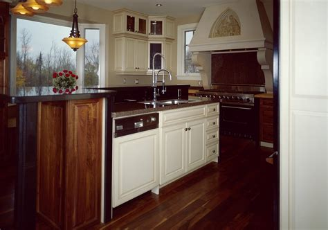 kitchen cabinets london ontario 100 kitchen design london ontario kitchen design