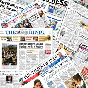 Newspaper Vs Television Essay by Newspapers India Android Apps On Play