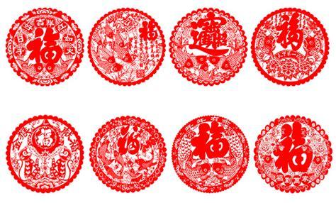 decoracion china costumbres decoraciones en las casas chinas ni hao