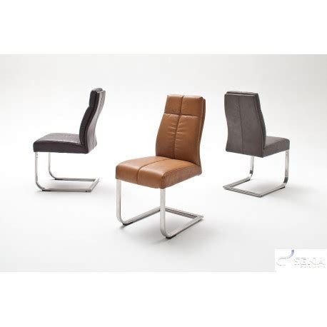 Cantilever Dining Chair Luk Modern Cantilever Dining Chair Chairs Home Furniture