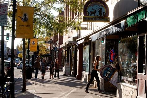main street named one of 10 best streets in america economy bozemandailychronicle com