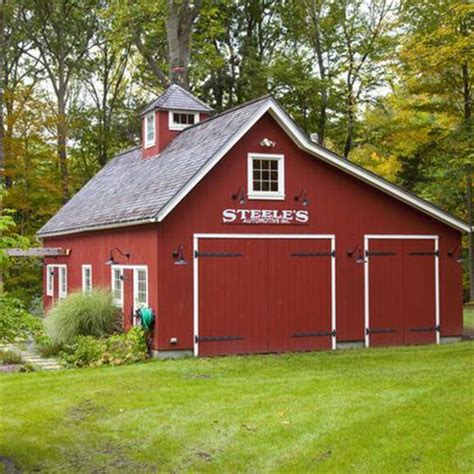 small barns small barn design ideas pictures remodel and decor
