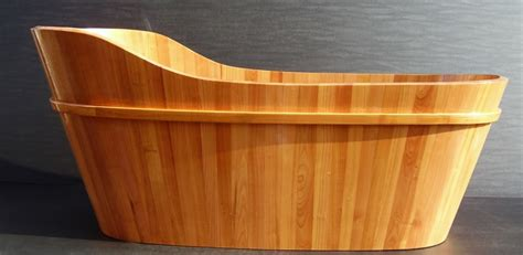wooden bathtub uk wooden bathtub uk 28 images bathroom beautiful bathtub