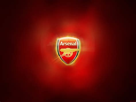 arsenal background arsenal arsenal wallpaper 123493 fanpop