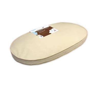 Naturepedic Organic Cotton Crib Mattress Pad For Stokke Organic Cotton Crib Mattress Pad