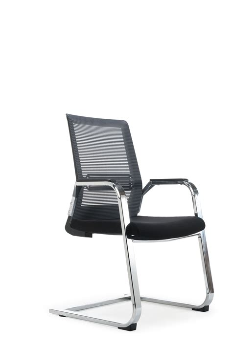 top of the line recliners top of the line chair design chair xten pininfarina top