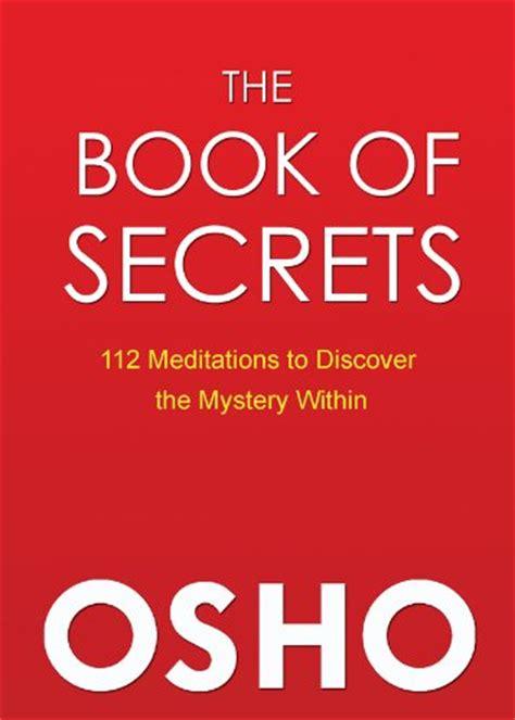 big black book of income secrets reviews the big black book of income secrets by tom dyson