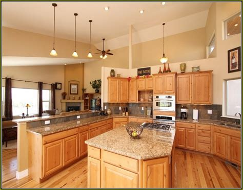 Kitchen Cabinets Denver Co | used kitchen cabinets denver co 4896 home and garden