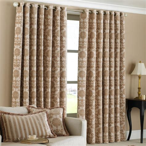 140 inch curtains 19 140 inch curtains isaac marzioli illustrations