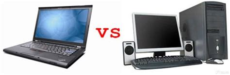 Desk Top Vs Laptop All Everything Laptop Or Desktop