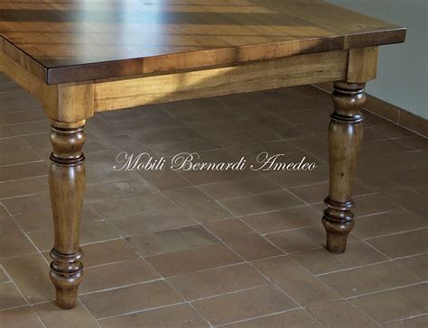 tavolo massiccio tavolo massiccio ispirazione design casa