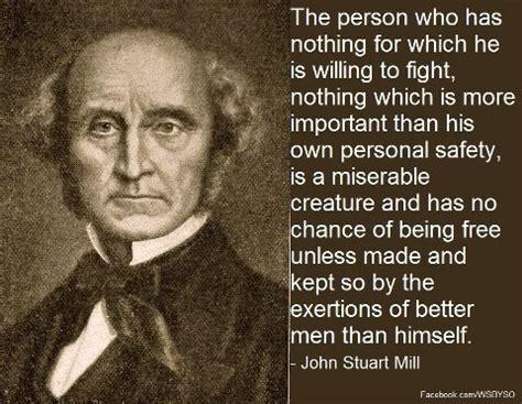 john stuart mill utilitarianism utilitarianism john stuart mill quotes quotesgram