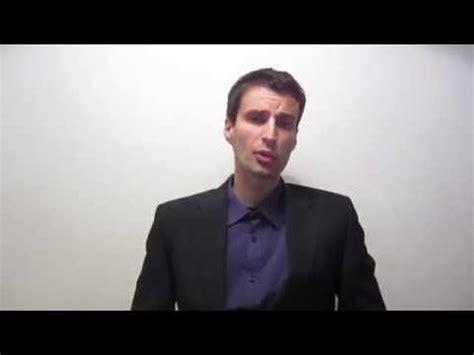 Make Money Online Doing Nothing - full download how to make paypal money online by doing nothing youtube