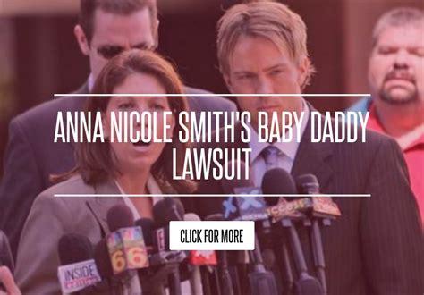 Debra Opri Bills Birkhead Ransom by Smith S Baby Lawsuit Lifestyle