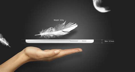 Kelebihan Samsung Galaxy Tab 3v samsung galaxy tab 3v 3g sm t116 white w sim tablet pcx mobile