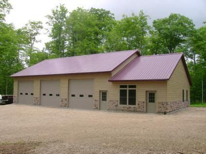 rv garage floor plans google search metal buildings garage shop with living quarters google search the