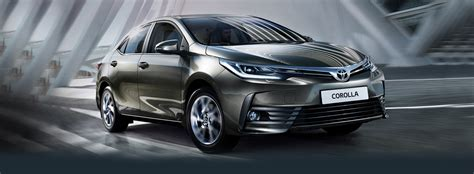 new toyota deals new 171 corolla family car offer car deals toyota