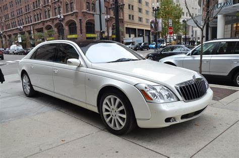 free download parts manuals 2009 maybach 62 security system service manual removing clutch on a 2009 maybach landaulet manual 2009 maybach 62 clutch