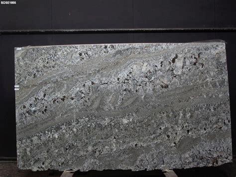 Soapstone Countertops Ottawa Azul Aran Granite