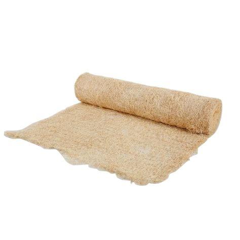 sakrete 0 5 cu ft paver leveling sand 100061838 the