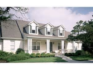 cape style house plans cape cod style house plans specs price release date