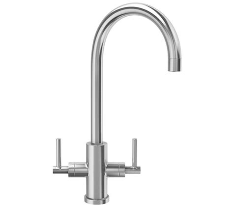 kitchen sink mixer taps repair franke panto kitchen sink mixer tap solid stainless steel