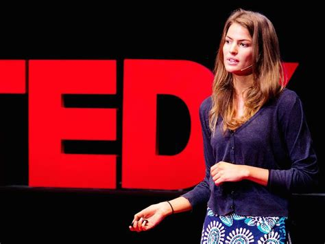 best ted the 10 best ted talks about healthy living fitness