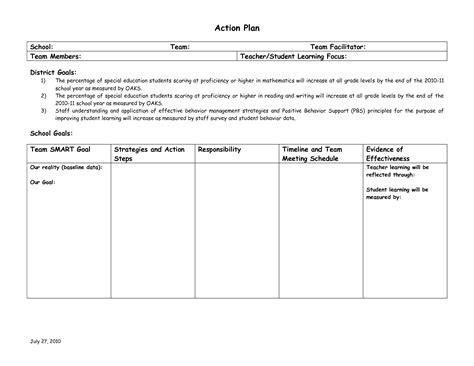 Smart Goals Worksheet Doc by 20 Best Images Of Smart Worksheets Employee Goal