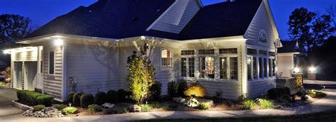 Outdoor Lighting Services Outdoor Landscape Lighting Outdoor Accent Lighting Services Outdoor Landscape Lighting What
