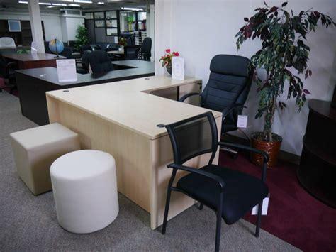 nolt s office furniture ephrata lancaster county pa