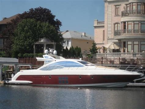 boats for sale brooklyn ny boat listings in brooklyn ny